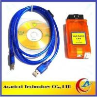 Cheap Tools for VAG Diagnostic VAG Dash CAN V5.29 wholesale