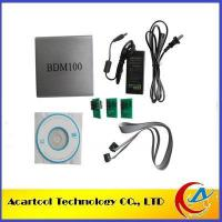 Buy cheap Tools for ECU,Chip Tunning BDM100 Programmer from wholesalers