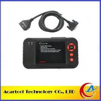 Buy cheap Tools from Launch Launch Creader VIII Creader viii from wholesalers