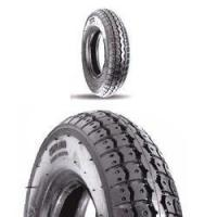 Cheap ARL Tyres ARL 900 Scooter Tyres for sale