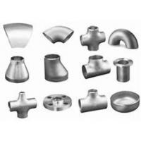 Cheap Titanium Pipe Fittings wholesale
