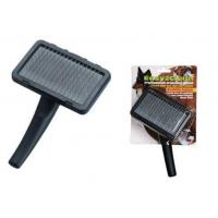 Cat Product Accessory Clean Grooming Brush
