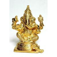 Cheap Panchdhatu Ganesh wholesale