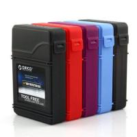 Cheap 3.5 inch HDD protection box wholesale