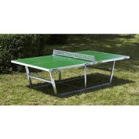China Joola City Outdoor Ping Pong Table on sale