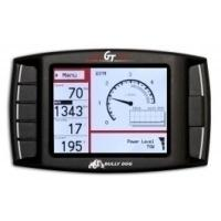 Buy cheap Bully Dog GT Gas Tuner Nissan Frontier 2.5L I4 from wholesalers