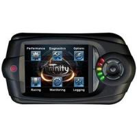 Cheap DiabloSport Trinity Tuner Ford Mustang GT 4.6L V8 for sale