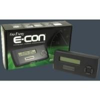 Buy cheap Hypertech E-CON Tuner 07 08 Chrysler Pacifica 3.8L V6 from wholesalers