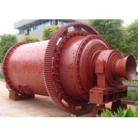 Cheap Ball Mill Grinder wholesale