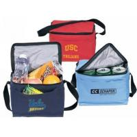 Cheap Cooler Bag Product name:Top Quality Non Woven cooler bag wholesale