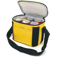 Cooler Bag Product name:Polyester insulated cooler bag
