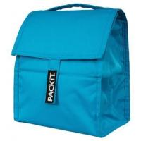Cheap Cooler Bag Product name:Folding lunch cooler bag wholesale