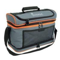Cheap Cooler Bag Product name:Stylish polyester cooler bag wholesale