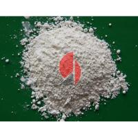 Cheap Rubber Accelerator TBBS(NS) wholesale