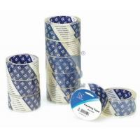 Cheap Packing Tape Series Crystal Tape wholesale