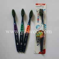 Cheap Adult Toothbrush T-001 wholesale