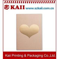 Cheap Paper Card (14) Greeting Card wholesale