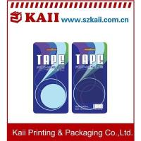 Cheap Paper Card (14) Paper Card wholesale