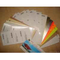 Cheap Self Adhesive Stickers,Full Color Sticker Printing wholesale