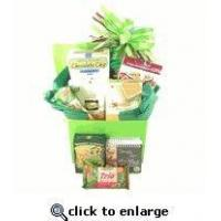 Cheap Healthy Get Well Gift for Guy or woman | Healthy You feel better Soon Gift wholesale