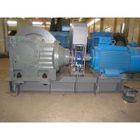 Cheap ElectricWinch(Windlass) NAME :ElectricWinch3 wholesale