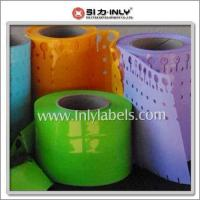 Cheap other labels Innovative Tags wholesale