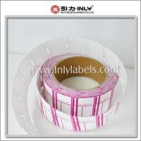 Cheap other labels Printed Price Tags, Price Labels wholesale