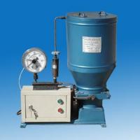 Cheap Grease pump the Product NameGrease pump for sale