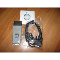 Cheap code reader wholesale