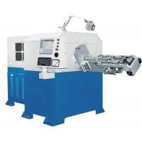 Cheap Wire Forming Machine CMN-6-800R Wire Forming(Wire Bending) Machine wholesale