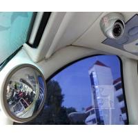 Cheap School Bus Video Monitoring System wholesale