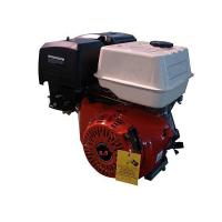 Cheap Gasoline Engine for sale