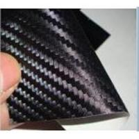 Buy cheap Black Car Sticker from wholesalers