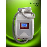 Cheap Ng-Yag Laser Tattoo Removal Machine-GL015 wholesale