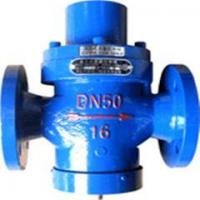 Cheap ZL-4M (ZL47F) Series of Self-operated Flux Control Valve wholesale