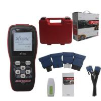 Buy cheap Original Xtool PS300 Auto Key Programmer Online update from wholesalers