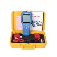 Buy cheap Original XTOOL X300 Plus X300+ Auto Key Programmer with Special Function from wholesalers