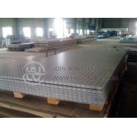 Cheap Angle steel wholesale