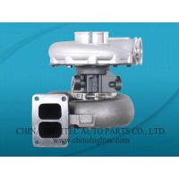 Cheap Turbo For Scania wholesale
