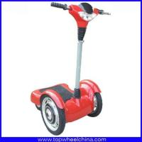 Cheap Electric tricycle / E bike Model Number: TP016 wholesale