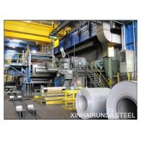 Cheap Stainless Steel AL-6XN wholesale