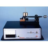 Cheap SCRATCH TEST APPARATUS wholesale