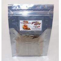 Cheap Our toothpicks last for hours Each order comes with 100 toothpicks and bag wholesale