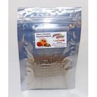 Cheap Our toothpicks last for hours! Each order comes with (100) toothpicks wholesale