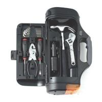 Cheap Torch/Tool Kit with Hazard Light wholesale