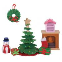 Dollhouses & Accessories Christmas Gift