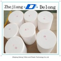 Cheap PTFE Molded Rod wholesale