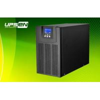 Cheap ligne UPS Queen Star Series 1K-3KVA wholesale