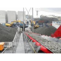 Spare and Wear Parts belt conveyor