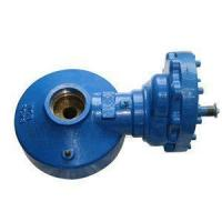 Cheap CK-S series multi-turn gear actuator ,two stage ,mamual wholesale